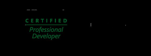 Microsoft-Certified-Professional-Developer