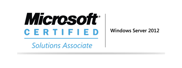Microsoft-Certified-Solution-Associate-2